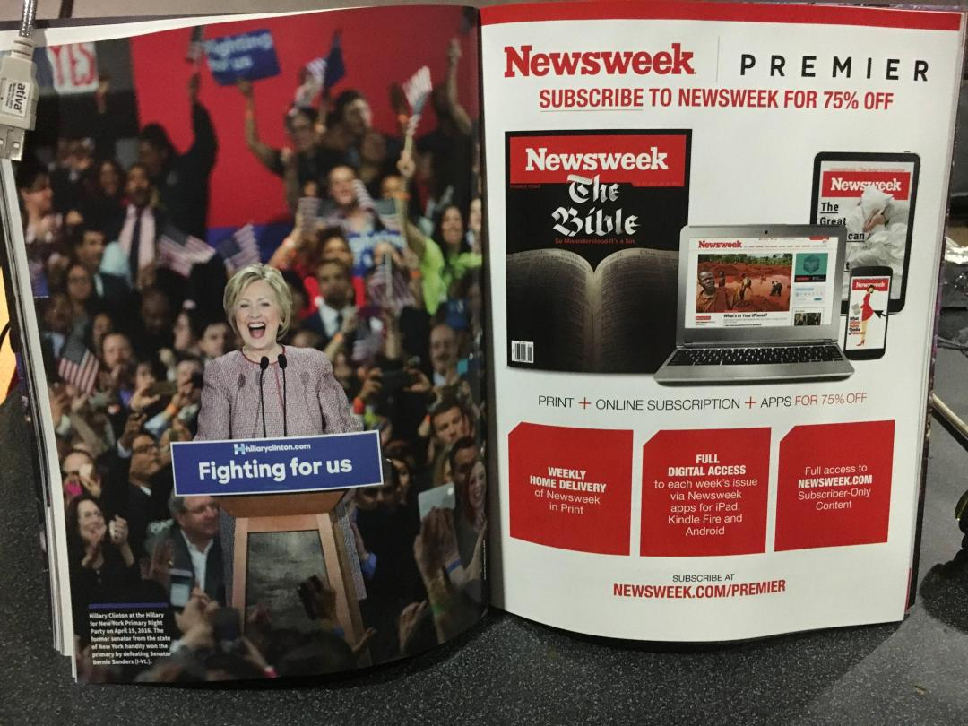 newsweek-madame-hillary-clinton-page-33