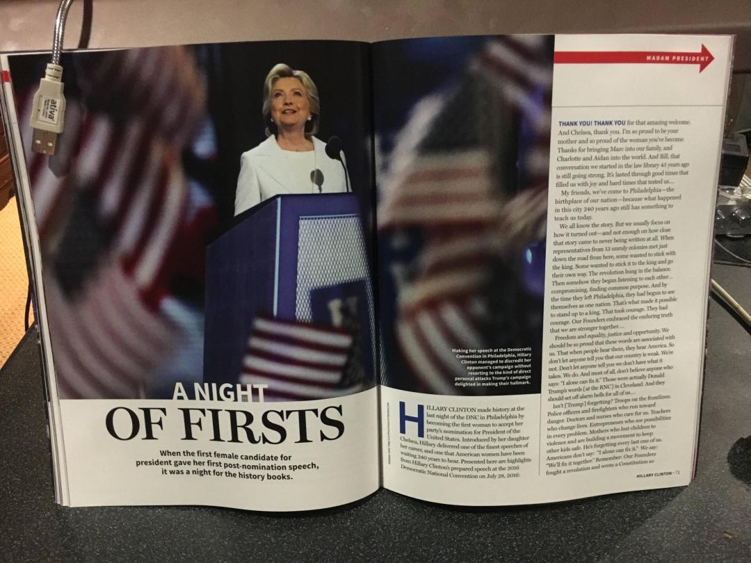newsweek-madame-hillary-clinton-page-36