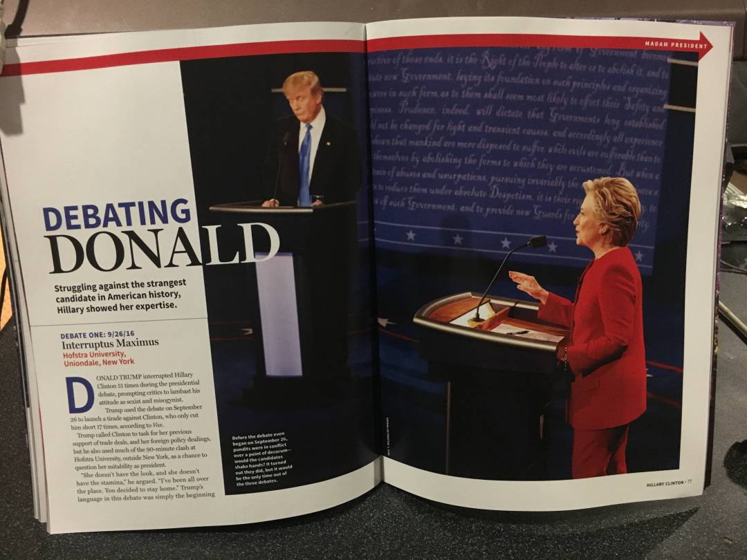 newsweek-madame-hillary-clinton-page-39