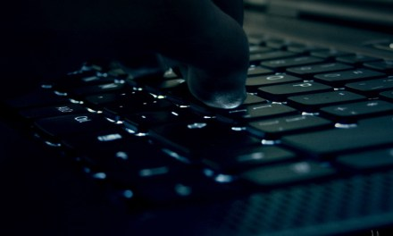 FBI: NEW MALWARE TO SPUR MORE LARGE-SCALE CYBER ATTACKS