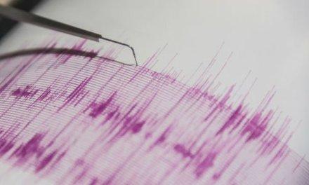 Fears Of Mega-Quake as More than 300 Quakes strike Noves de Segre, Spain