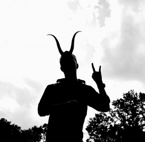 Satanic Temple Demands Christian Bakers Make Cakes 'for Satan'