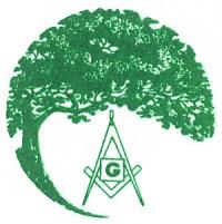 Brotherhood_Fund_Logo2-300x301