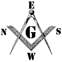 Lodge Night – September 11, 2018