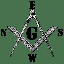 Lodge Night – September 11, 2018