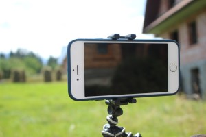 iPhone video tips