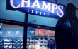 Champs Sports X adidas Originals: adiColor with 2 Chainz Commercial