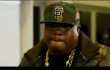 "E-40 & Too Short feat Jeremih & Turf Talk ""Bout My Money"""