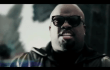 """New Video: Cee Lo Green Feat Lauriana Mae """"Only You"""""""