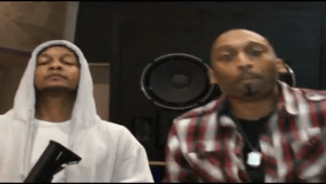 "New Video: RAJ HILLS starring DJ QUIK ""Late Night"" (Tribute) ft. 2Pac"