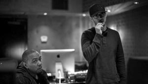 """New Music: Justin Timberlake """"Mirrors"""""""