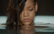 "New Video: Rihanna & Mikky Ekko ""Stay"""