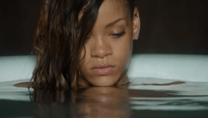 "New Video: Rihanna & Mikky Ekko ""Stay"""