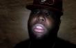 New Video: Killer Mike Talks UGK w/ Sama'an Ashrawi