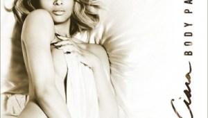 "New Music: Ciara & Future ""Body Party"""