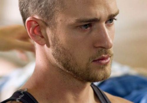 "New Video: Justin Timberlake ""Mirrors"""