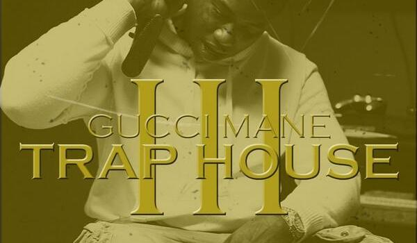 "New Music: Gucci Mane ""Hell Yes"""