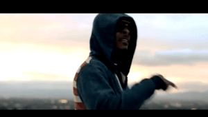 "New Video: T.I. Feat. B.o.B, Kendrick Lamar, & Kris Stephens ""Memories Back Then"""