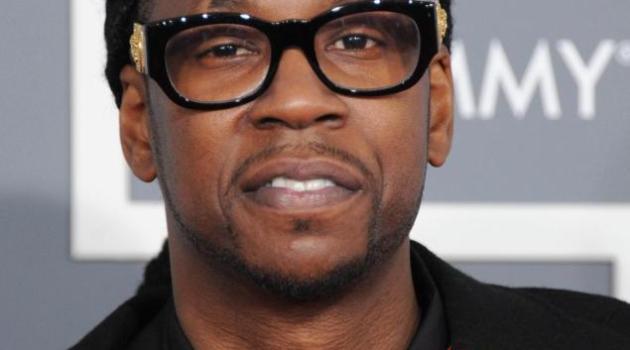 "New Music: 2 Chainz ""U.O.E.N.O."""