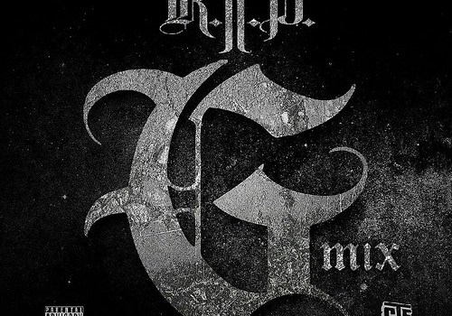 """New Music: Young Jeezy Ft. Snoop Dogg, Too $hort & E-40 """"R.I.P. (Remix)"""""""