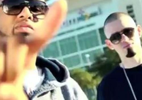 "New Music: Slim Thug & Paul Wall ""OG Bobby Johnson Freestyle"""