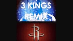 New Music: Bun B and Slim Thug- 3 King Rocket Remix