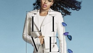 "New Music: Elle Varner ""Little Do You Know"""