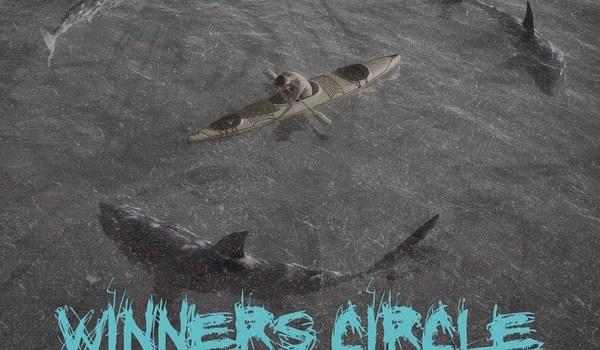 New Video: 50 Cent feat. Guordan Banks - Winners Circle