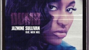 New Music: Jazmine Sullivan feat. Meek Mill – Dumb