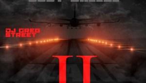 New Mixtape: Jody Breeze - Airplane Mode II