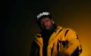 50 Cent You Know (Video)