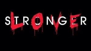 "Marsha Ambrosius & Dr. Dre ""Stronger"""