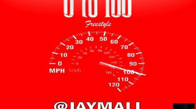 JAYMALL - 0 to 100