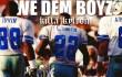 "Killa Kyleon ""We Dem Boyz"""