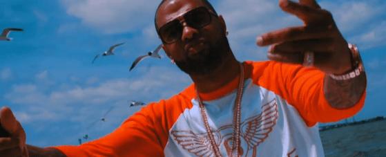 Slim Thug - Boss Life (Video)