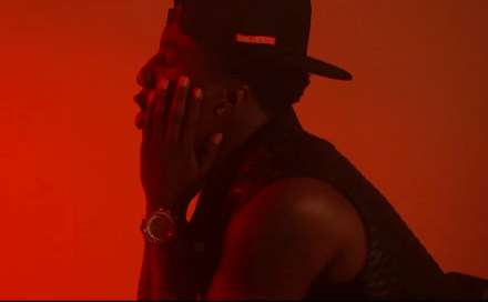 K.Camp Oh No (Video)