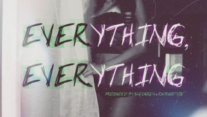 "Wiz Khalifa Ft. Iamsu!, Berner, JR Donato & Kool John ""Everything Everything"""