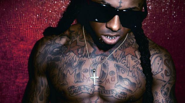 Top 15 Hip Hop Artists of 2000's