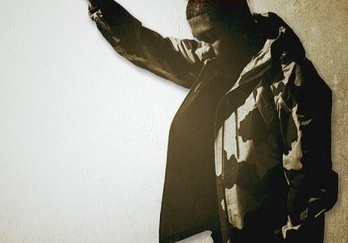 "Big K.R.I.T. f. Juicy J, Rittz & A$AP Ferg ""Drinkers Club"""