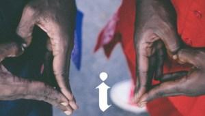 """Kendrick Lamar """"I"""""""
