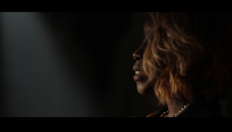 Meelah feat. Musiq Soulchild – Give It To You (Video)
