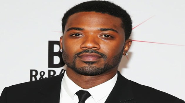 Ray J feat. Migos & Dria – ATM (Video)