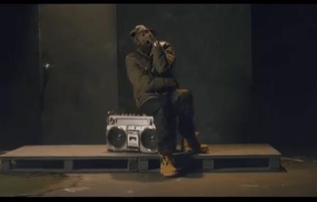 "Kidd Kidd ft. 50 Cent & Lloyd Banks ""Big Body Benz"" (Video)"