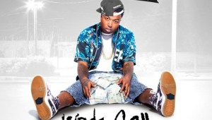Checkout the new mixtape from Lil Cali - Work Call. Lil Cali went and got a lot of big name artists such as, Young Dolph, Kevin Gates, Juvenile, Skip and others.