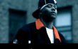 """Memphis Bleek ft. T.I., Trick Daddy """"Round Here"""""""