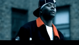 "Memphis Bleek ft. T.I., Trick Daddy ""Round Here"""
