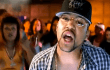 "Three 6 Mafia Ft. UGK ""Sippin On Some Syrup"" (Video)"