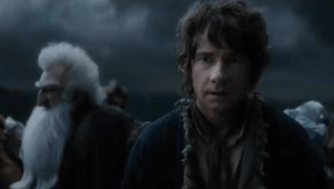 Watch The Hobbit_ The Battle of the Five Armies - Official Main Trailer