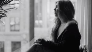 Ella Henderson 'Yours' (Video)