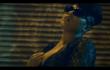 """Nessacary ft. Killa Kyleon - """"Hot Nigga"""" (Video)"""